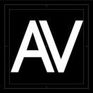 Absorb_Video's Avatar