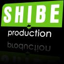 SHIBE_production