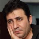 Omer_hasen