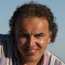 Dchulov's Avatar