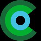 CCOMedia