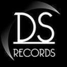 DSRecords