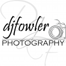 DJFphotography