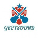 Greysound