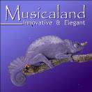 musicaland