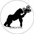 GorillaStyle