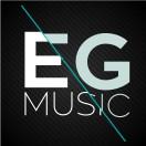 EnriqueGonsalesMusic