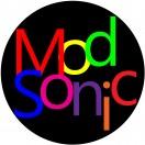 ModSonic