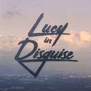 LucyinDisguise