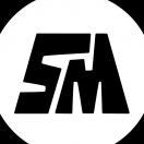 SFMartin