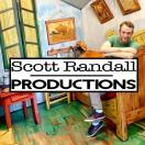 randallproductions