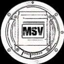 MSVideomaker