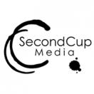 SecondCup_Media's Avatar