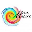 Max_Music