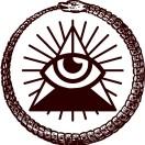 Sigilab