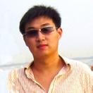 Jiange's Avatar