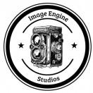 ImageEngineStudios