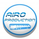 AiroProduction