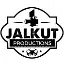 JalkutPro