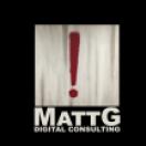 MattG_Digital_Consulting