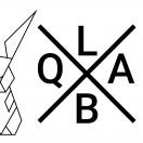 QLABConcepts