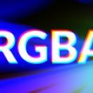 RGB_MOTION