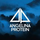 AngelinaProtein's Avatar