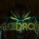 MuzDroid's Avatar