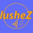 lusheZ