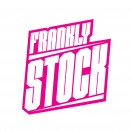 Frankly_Stock