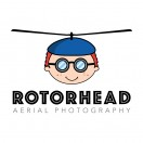 RotorheadAerial