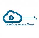 MatDug's Avatar