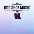 OddShoeMusic
