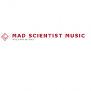 Mad1scientist2music3