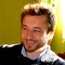 AdrianJacek