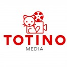 totinomedia's Avatar