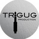 TrigugProduction