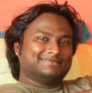 kailashkumar