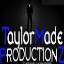 TaylorMadeProductionZ