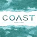 CoastProductions