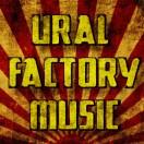 UralfactoryMusic's Avatar