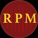 RedPeakMusic