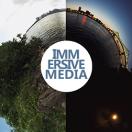 ImmersiveMedia's Avatar