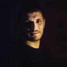 MatteoBenegiamo's Avatar