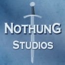 Nothung