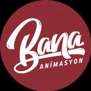 banaanimasyon's Avatar