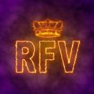 RoyaltyFreeVideosYT