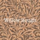 WillowBough's Avatar