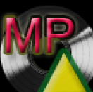 musicpoint2