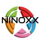 Ninoxx